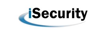 isecurity logo final websmall