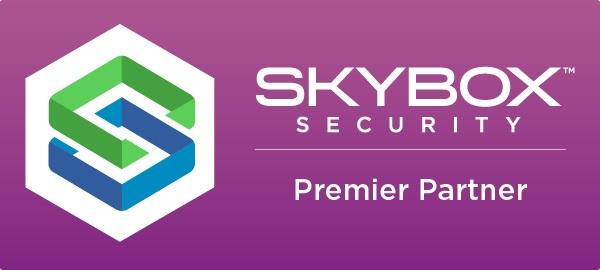 SBS-PartnerProgramPremierPartnerRGB