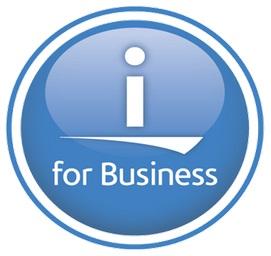 i-for-Business-Logo---271x256 2