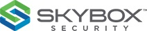 skyboxsecurity_logo 2