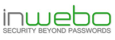 Logo_IW_En_ligne_With_Baseline_Pour_fond_clair_SMALL