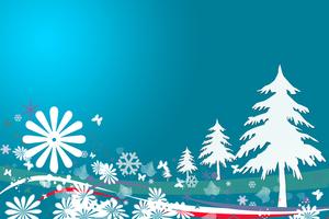 new-year-1578460-639x426