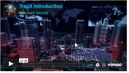 TrapX Intro vid image